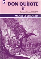 Don Quijote 2