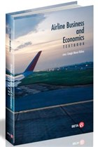 Airline Business and Economics Textbook