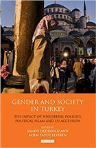 Gender And Society In Turkey