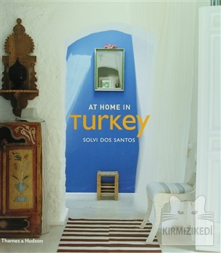 At Home in Turkey