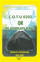 C.O.T.U 0202 Or The Hourglass Planet