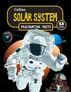 Solar System - Fascinating Facts (Ebook İncluded)