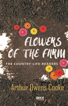 Flowers Of The Farm