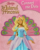 Barbie as The Island Princess: Connect the Dots