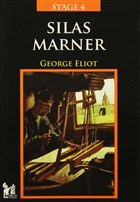 Stage 4 - Silas Marner