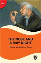 The Nose And A May Night - Stage 4