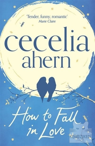 How To Fall İn Love
