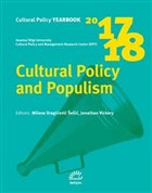 Cultural Policy and Populism 2017 - 2018