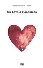 On Love and Happiness
