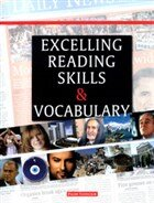 Excelling Reading Skills and Vocabulary