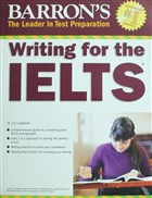 Writing For The İelts