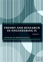 Theory and Research in Engineering 2