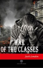 War Of The Classes