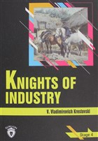 Knights Of Industry Stage 4
