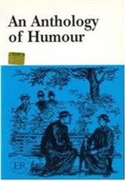 An Anthology of Humour