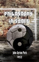 Philosophy in Sport