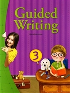 Guided Writing 3 with Workbook