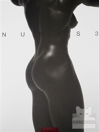 Graphis Nudes 3