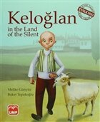 Keloğlan in the Land of the Silent