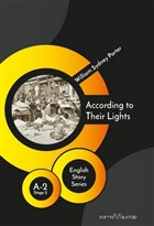 According to Their Lights - English Story Series
