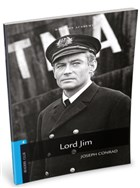 Stage 4 Lord Jim