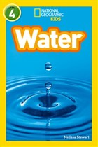 Water: Level 4