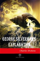 George Silverman's Explanation