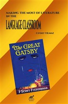 Making the Most of Literature in the Language Classroom