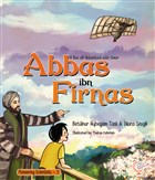 A Box of Adventure with Omar: Abbas ibn Firnas