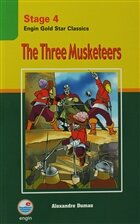 Stage 4 The Three Musketeers