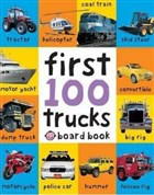 Trucks : First 100 Soft To Touch