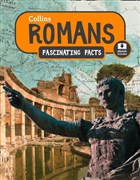 Romans - Fascinating Facts (Ebook İncluded)